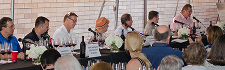 WF Cab Wine banner 3