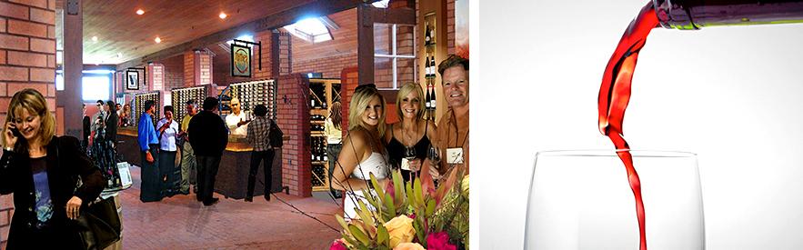 WF Wine banner 5